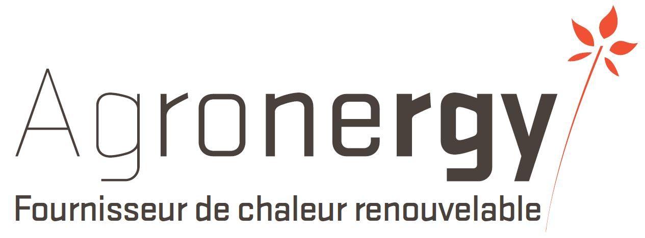 Agronergy – Fournisseur de chaleur renouvelable